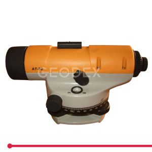 High Accuracy at-32 Automatic Types of Surveying Instruments Dumpy Level pictures & photos