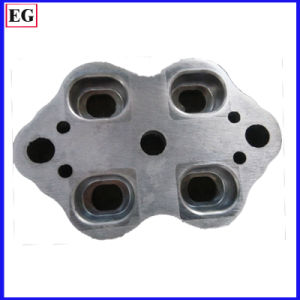 Chinese Parts for Car, Oil Pump Car Parts Accessories pictures & photos