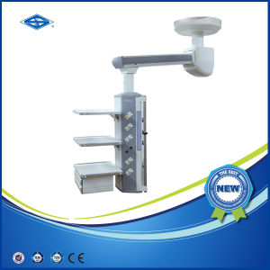Hot Sale Operation Room Electric Ot Pendant for Anesthesia pictures & photos
