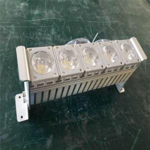 Anti-Glare System 60W-Hi LED Strip Light pictures & photos