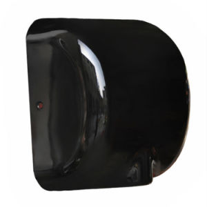 Electrical Safety Classes Hand Dryer, Washroom Accessories Infrared Switch Sensor Hand Dryer pictures & photos