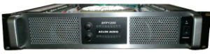 Professional Amplifier (DFP1300) pictures & photos