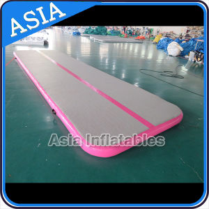 10ml Inflatable Air Gymnastics Mats for Physical Training pictures & photos