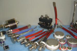 Power Module - 2 pictures & photos