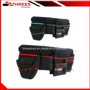 Pockets Tool Pouch with Belt (1501018) pictures & photos
