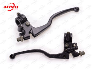 Left Clutch Lever and Holder Motorcycle Clutch Lever pictures & photos