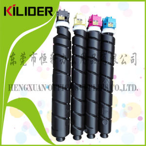 New Office Supplies Tk-8345 Toner Cartridge for Taskalfa 2552ci for Kyocera pictures & photos