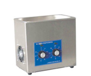 Dental&Medical Ultrasonic Cleaner pictures & photos