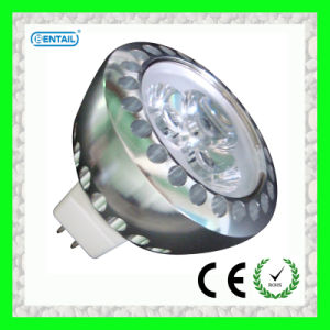 Good Looking MR16 LED Lamp