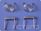Tungsten W Rod Bar Wire