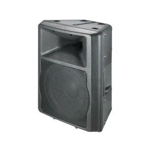 DJ Speaker Box PS-0615bt pictures & photos