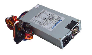 Power Supply HK352-11UEP