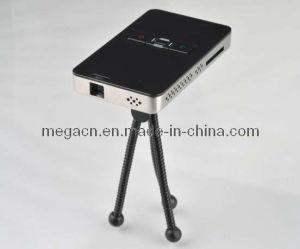 Mini Projector (IPLP-01B)