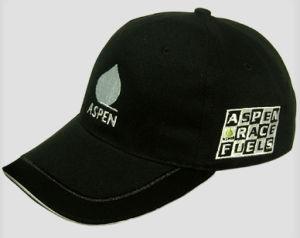 Baseball Caps (1)