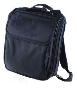Backpack Bag for Business