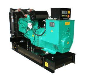 21kw/27kVA Diesel Generator/ Diesel Generator Set/ Diesel Power Generator
