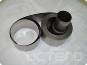 Molybdenum Mo Strip Ribbon