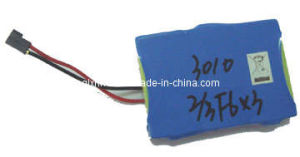 Cordless Phone Battery for GIGASET 3010