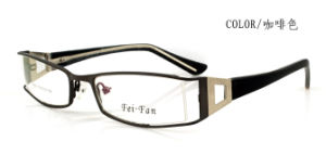 Fashion Optical Frames Unisex Eyewear Glasses Frames (2803)
