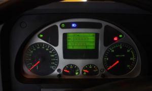 New Iveco Kingkan 6X4 Dump Truck pictures & photos