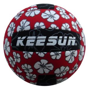 Neoprene Volleyball (VM4002) pictures & photos