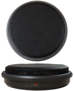 Omnidirectional Microphone (KZ-DP1200)
