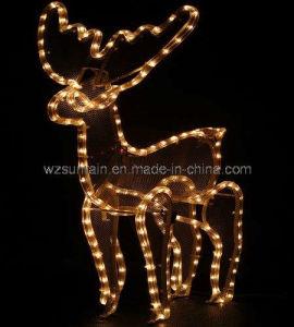 Motify Light (SRL-M-Deer) pictures & photos