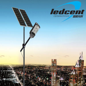 2014 New Style Solar LED Street Light pictures & photos