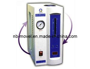 Nitrogen Generator pictures & photos