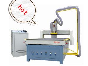 High-Quality CNC Standard Wood Engraving Machinery (M25-B)