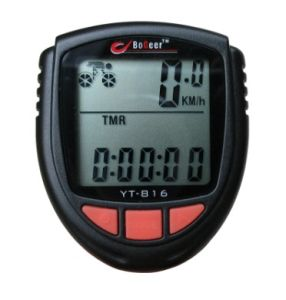 Bicycle/Bike Computer/Meter (SNGZ71)
