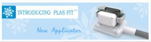Slimming Machine Fat Freezing Cryolipolysis Equipment pictures & photos