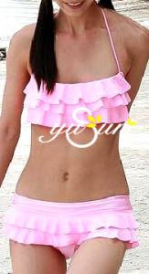 Swimwear (PA0018) pictures & photos