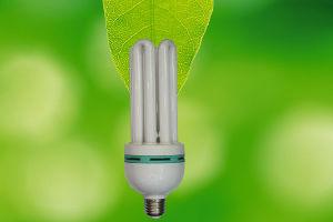 4U 50W Energy Saving Lamp