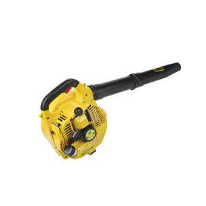 Hand Fire Blower, Fire Extingiushment Blower, Knapsack Fire Blowers. Vacuum Blower, Hand Blower. pictures & photos