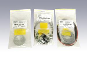 Drive Shaft Seal Kit