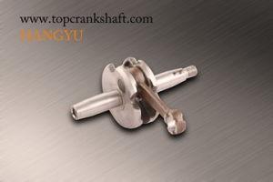 Crankshaft (IE32-2)