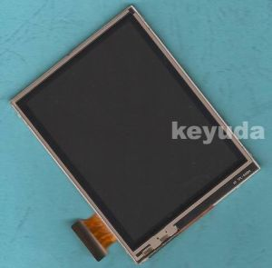 TD035STEB2 TD035STEB1 LCD Screen and Touch Screen Digitizer