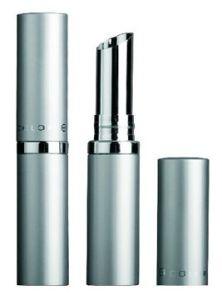 Lipstick Case (LS-02)