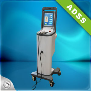 ADSS New Radio Frequency Thermal RF Wrinkle Removal Beauty Machine pictures & photos