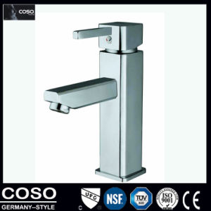 Cupc Ce Approved Faucet AC8328 pictures & photos