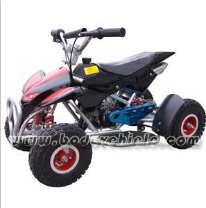 ATV, Quad (MC-301A) pictures & photos