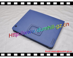 High Quality Laptop Cover and Case pictures & photos