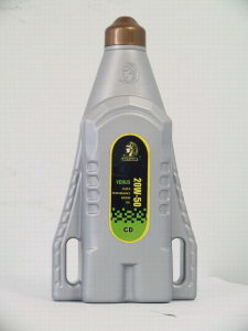 Engine Oil (API CD)