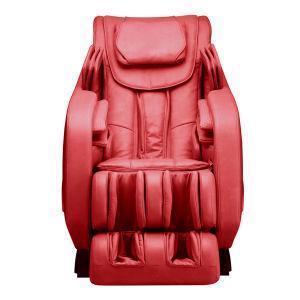 Wholesale RT6900 Zero Gravity Swing Full Body Massage Chair pictures & photos