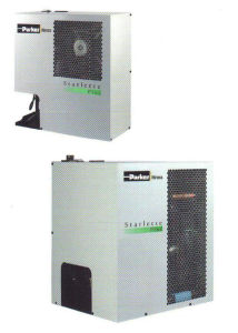 Refrigerated Dryers pictures & photos
