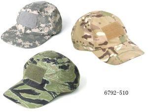 Baseball Cap (6792-510)