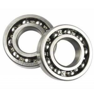 Hot Sell 6007 Deep Groove Ball Bearing pictures & photos