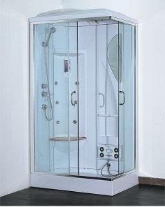 Shower Room (AKL-1319)