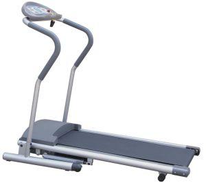 Motorized Treadmill (RM008)